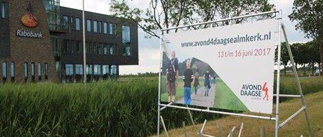 A4D Almkerk