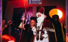 Sinterklaas 07-12-2018