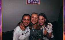 Soos Fridays 04-10-2019